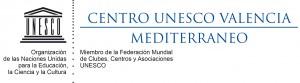 world_federation_centro_valencia2_sp