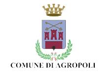 logo-agropoli