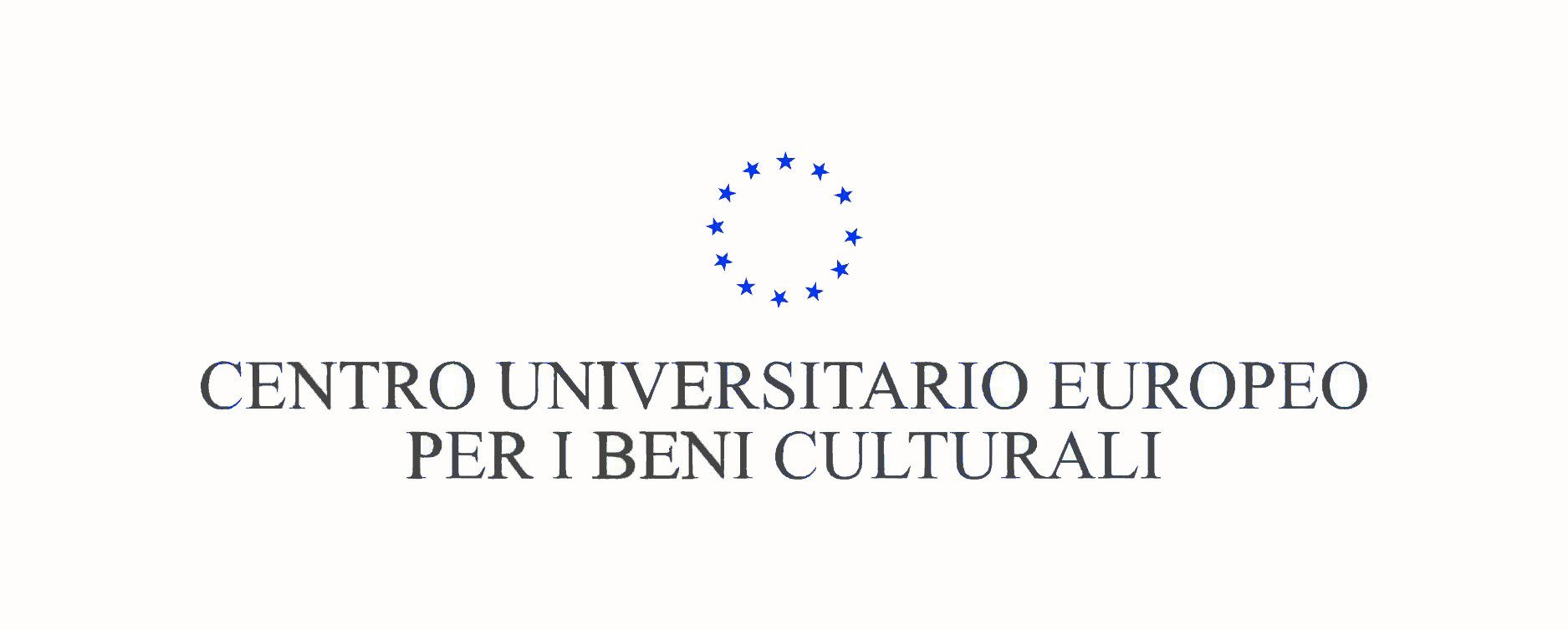 http://carnvalnetwork.blogs.upv.es/wp-content/blogs.dir/2239/files/2-logo_cue_300_DPI_scritta_grigia.jpg